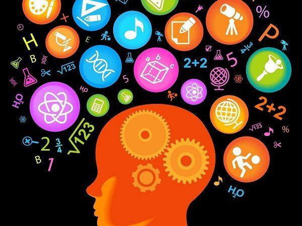 راههای افزایش هوش در کودکان
