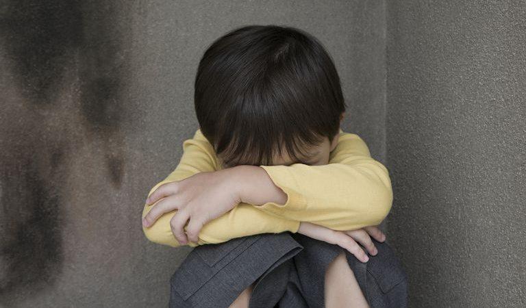 اثرات مخرب فریاد کشیدن بر سر کودکان